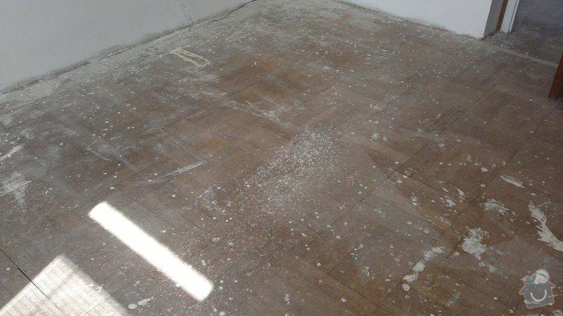 Podlahářské práce: 2012-09-06-248