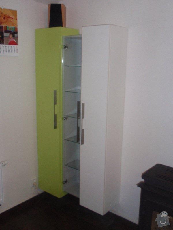 Nábytek do obývacího pokoje: DUBEN2013_128