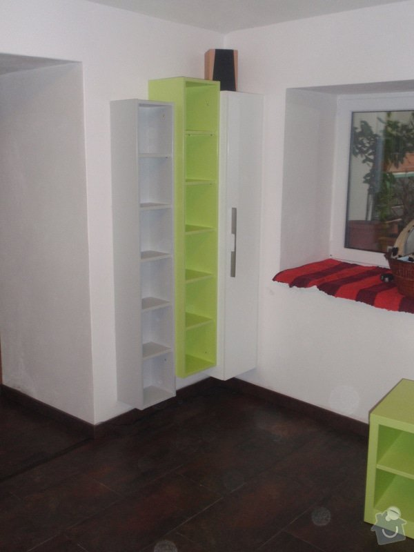 Nábytek do obývacího pokoje: DUBEN2013_130