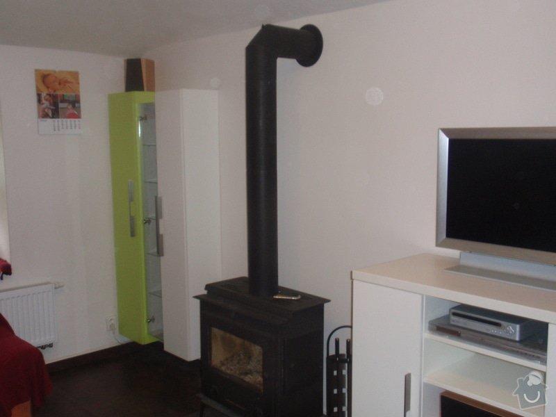 Nábytek do obývacího pokoje: DUBEN2013_131