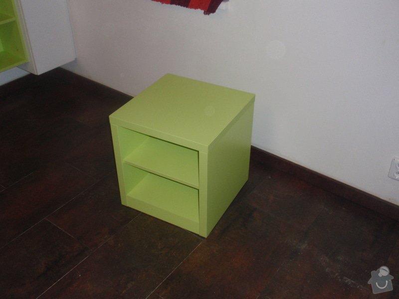 Nábytek do obývacího pokoje: DUBEN2013_134