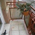 Stavebni prace oprava balkonu p3310169