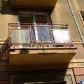 Stavebni prace oprava balkonu p8150480