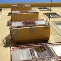 Stavebni prace oprava balkonu p8150482