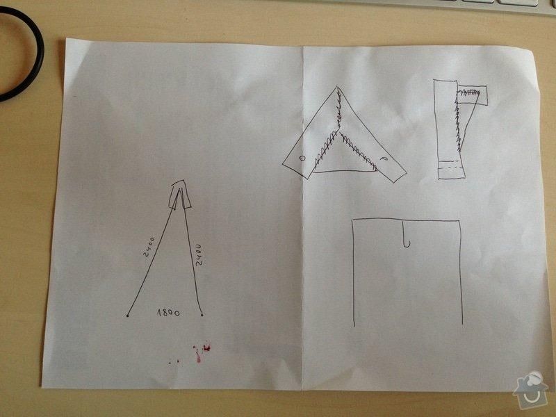 Zamečnická: konstrukce pro zvedání břemen: Photo_30.04.13_14_51_10