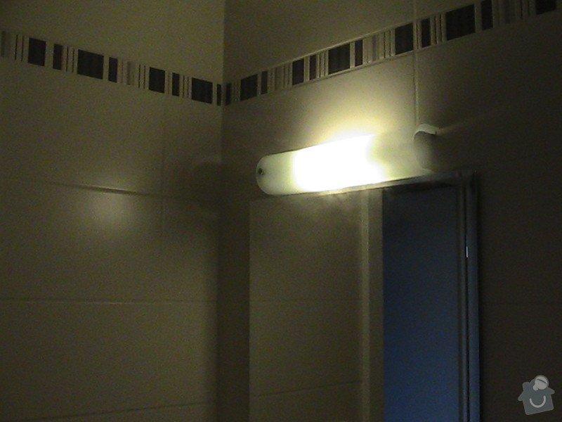 Rekonstrukce koupelny (panelák 2+kk): IMG_0201
