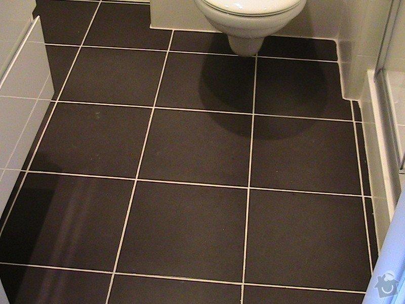 Rekonstrukce koupelny (panelák 2+kk): IMG_0206
