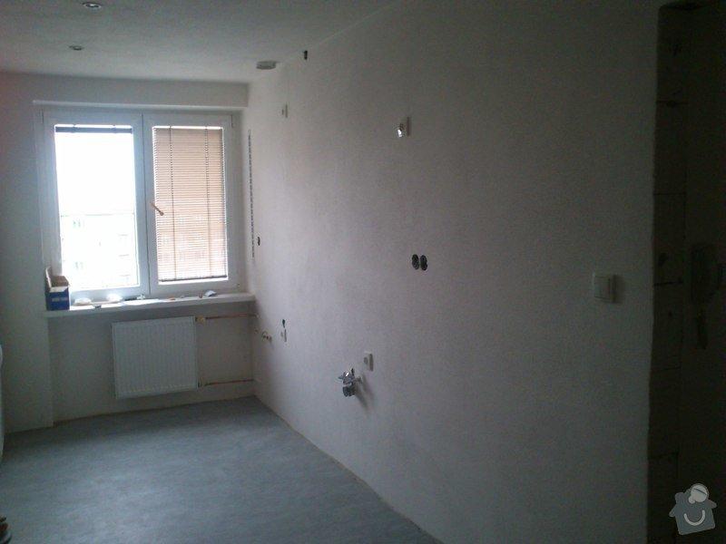 Rekonstrukce bytu: DSC_1189