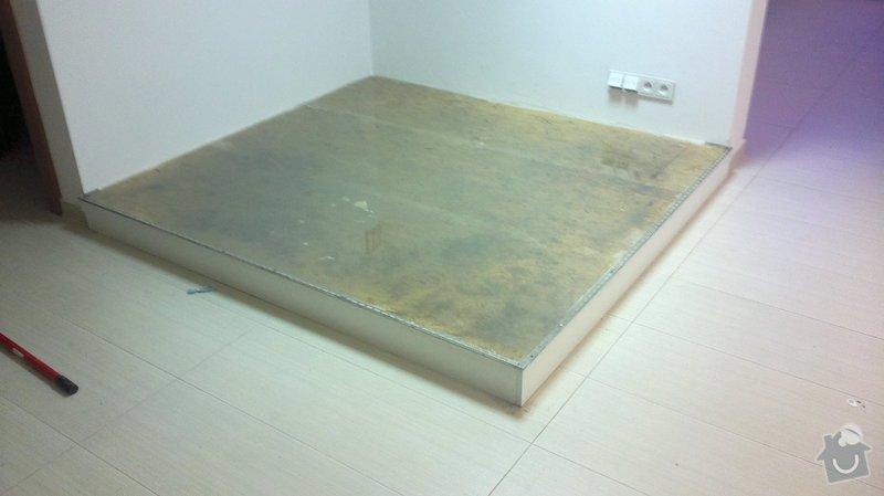 Podlahářské práce: 2012-11-02-592