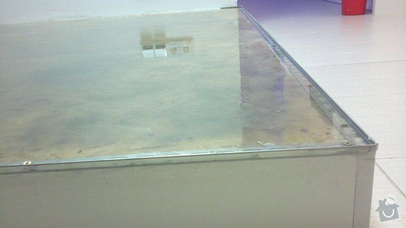 Podlahářské práce: 2012-11-02-593