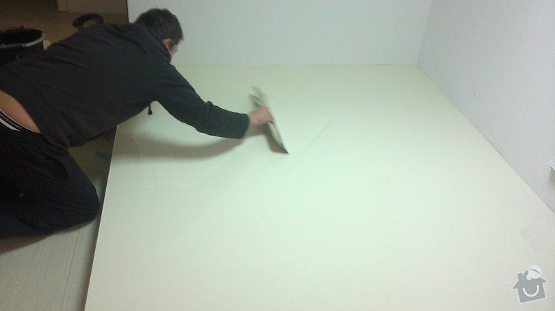 Podlahářské práce: 2012-11-02-595