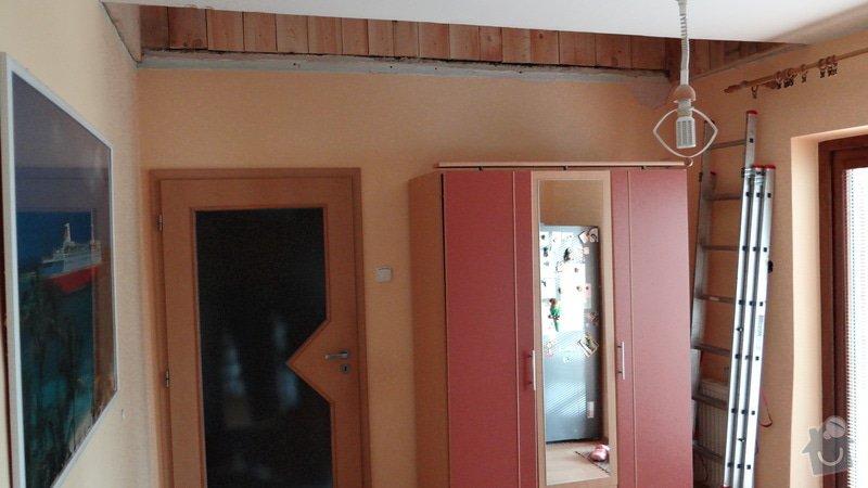 Výroba segmentového(páteřového) schodiště: DSC04113