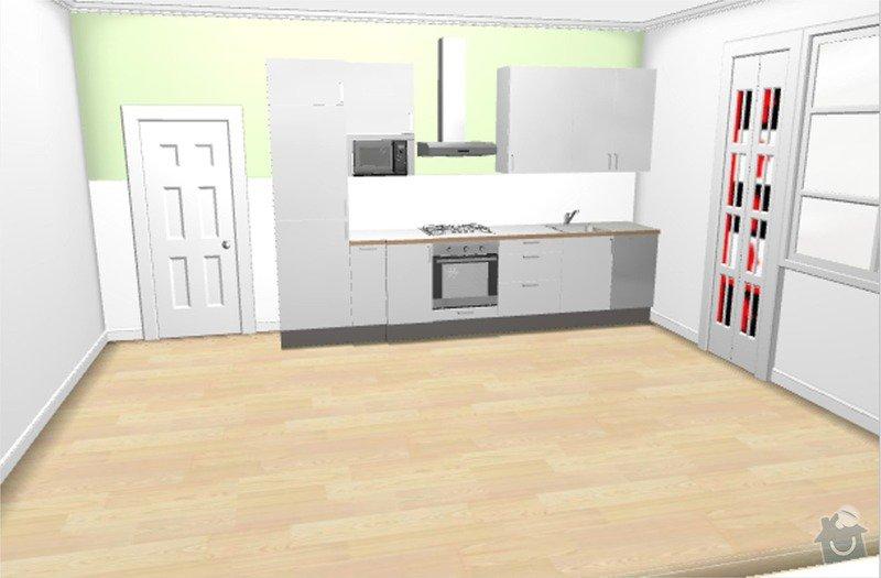 Kuchyň: kuchyn_final