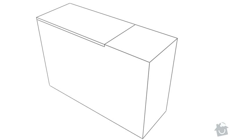 Výroba 2x peřiňák: perinak1
