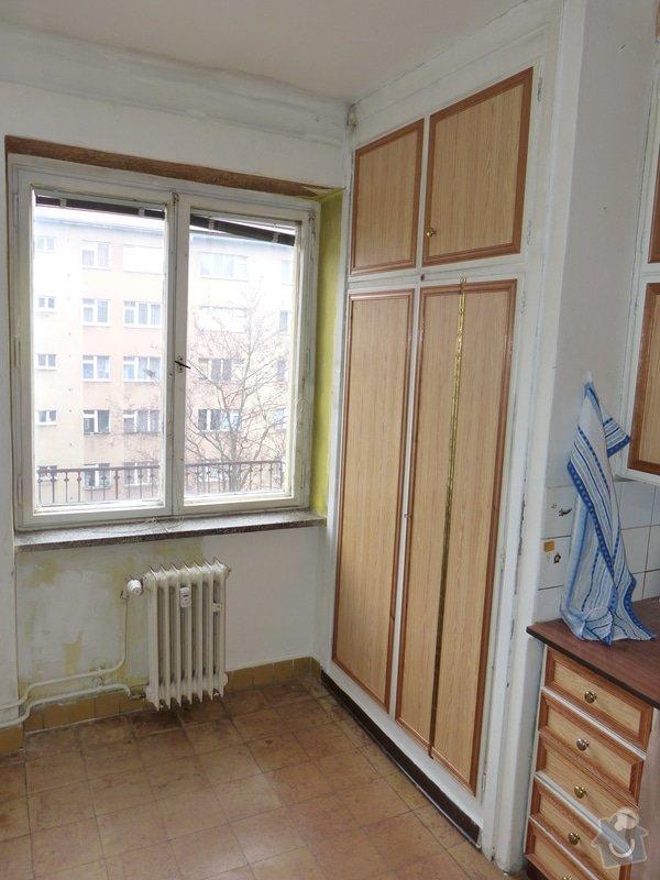 Výměna oken za plastová: P1120776