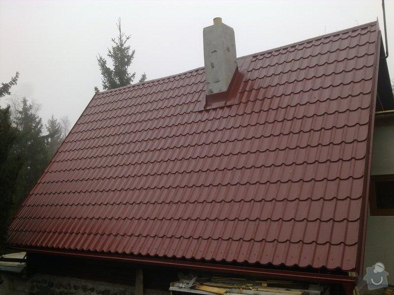 Rekonstrukce střechy: 24112012040