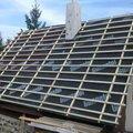 Rekonstrukce strechy 10112012026