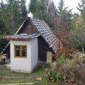 Rekonstrukce strechy 10112012027