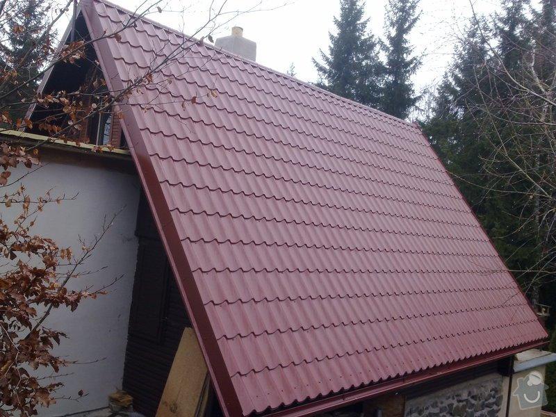 Rekonstrukce střechy: 24112012037