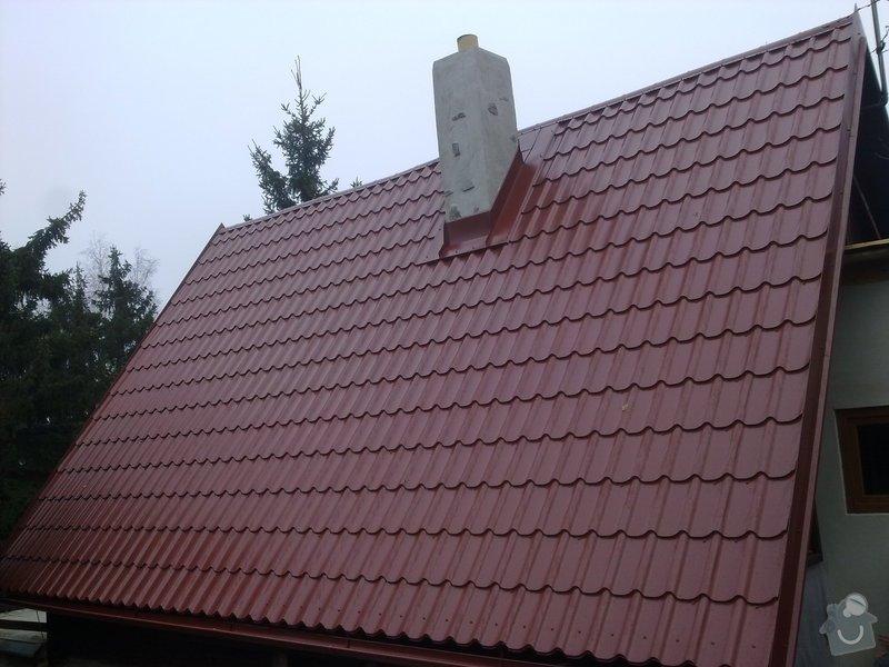 Rekonstrukce střechy: 24112012039
