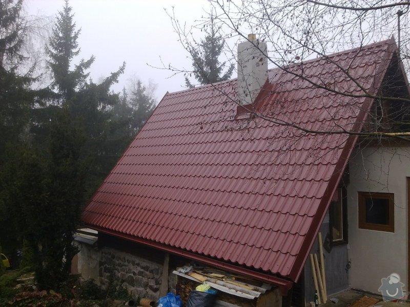 Rekonstrukce střechy: 24112012041