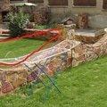 Zaklad pro plotove pole material jekl praha horni pocernice zhotoveni plotu dsc03240