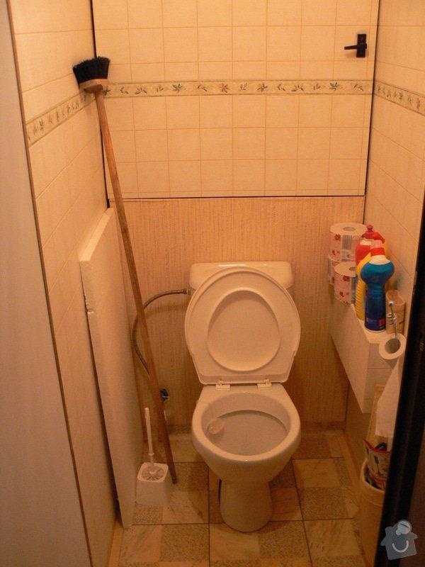 Rekonstrukce bytového jádra: 008_P1040550