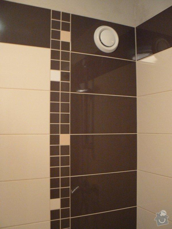 Rekonstrukce bytového jádra: 015_P1050278