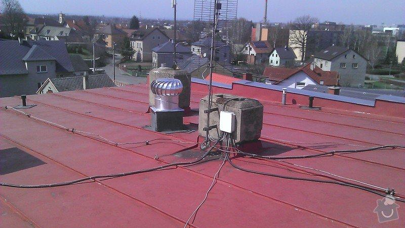 Zateplení dvouplášťové ploché střechy: 2013-04-18_13.39.49