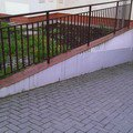 Oprava omitky zdi wp 20130506 001