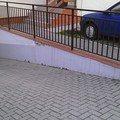 Oprava omitky zdi wp 20130506 004