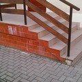 Oprava omitky zdi wp 20130506 005