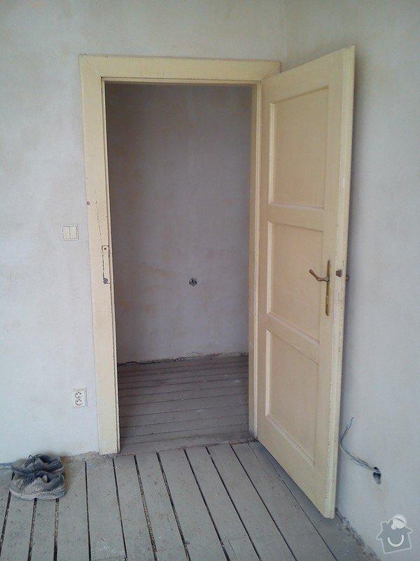 Interierové dveře: DSC_0054