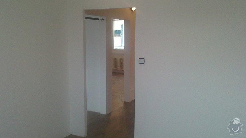 5 x posuvné dveře: 06052013388