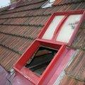Zatepleni a stresni okna img 9486