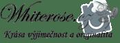 Truhlářské práce - Výroba krabičky 15×15×6 cm: logo
