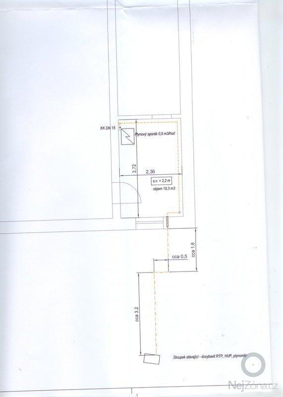 Plyn: sch.2