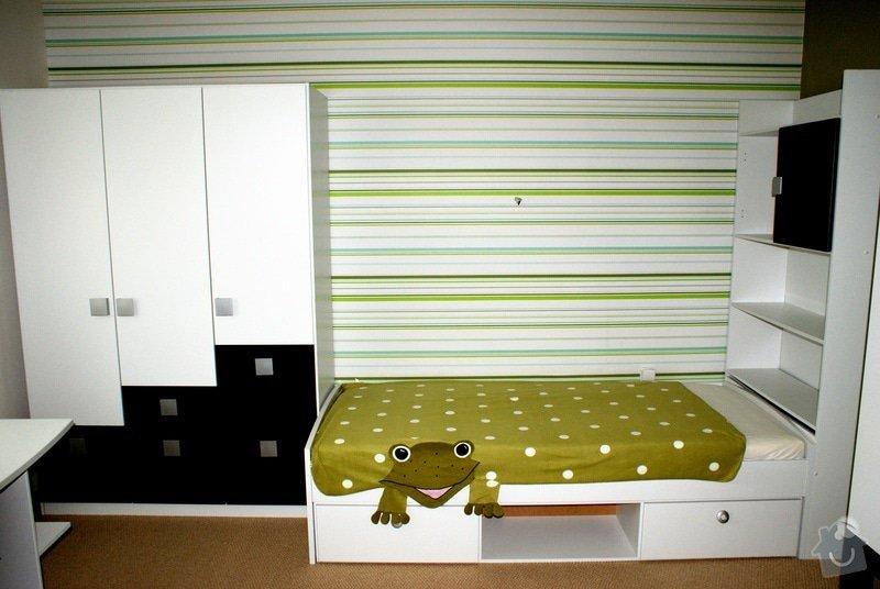 Dětský pokoj: Snimek_148c