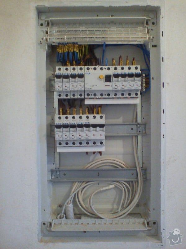 Rekonstrukce elektřiny: DSC01073