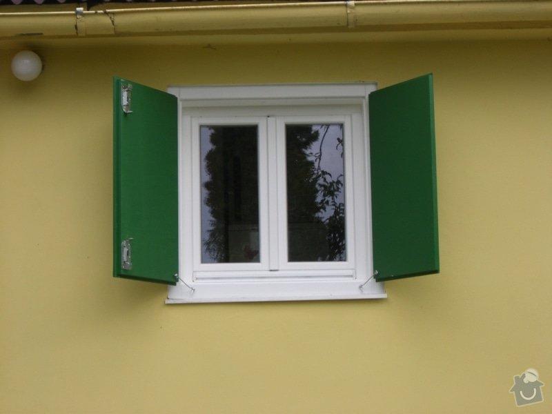 Oprava dřevěných oken: img_4_1