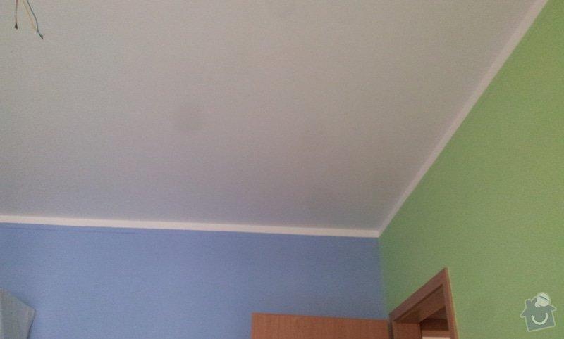 Odhlučnění místnosti: 20130508_102307