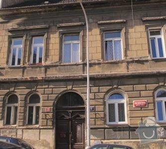 Oprava fasády: dum_fasada
