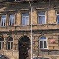 Oprava fasady dum fasada