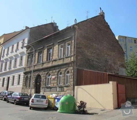 Oprava fasády: dum_fasada_2