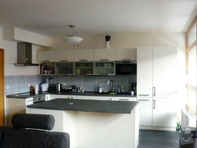 Výroba kuchyně: P1050944_2_