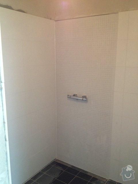 2x koupelna RD: photo_23_