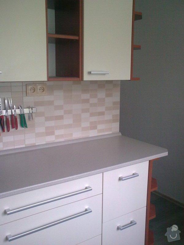 Rekonstrukce bytového jádra, kuchyně: Obraz0597