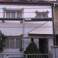 Fasada a zatepleni imag0044
