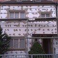 Fasada a zatepleni imag0045