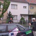 Fasada a zatepleni imag0064